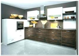 high gloss cabinet paint painting gloss kitchen cabinets high gloss cabinet paint high gloss high gloss high gloss cabinet paint