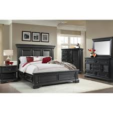 Conns Bedroom Sets 11 #26644