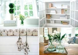 magnolia market living room home design 3d apk cafeharmony us