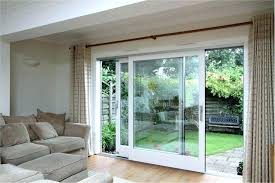 accordion patio doors canada exterior