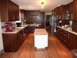 15 x 15 kitchen layout interior x kitchen ideas astounding x kitchen design images best inspiration 15 x 15 kitchen layout