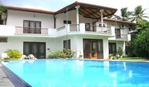 Small Picture 5000 Houses for Sale in Sri Lanka LankaPropertyWebcom