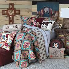 Mr and Mrs Quilt | wish list | Pinterest | Quilt bedding, Bedrooms ... & Mr and Mrs Quilt | wish list | Pinterest | Quilt bedding, Bedrooms and Room Adamdwight.com