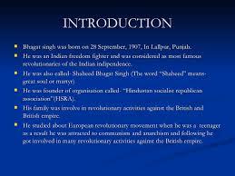 bhagat singh the legend of bhagat singh 2