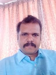 Prashanth Kumar K (@Prashkk) | Twitter
