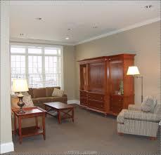 Warm Living Room Color Schemes Warm Interior Color Schemes New Home Interior Colour Schemes