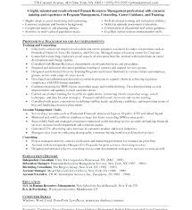 Football Coach Resume Sample Best of Football Coach Resume Sample Football Coach Resume Sample Alluring