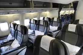 Icelandair Seating Chart 767 300 Www Bedowntowndaytona Com