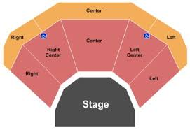 Citystage Tickets And Citystage Seating Chart Buy