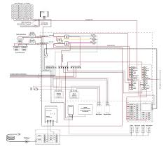 similiar 1971 chevelle dash wiring diagram keywords 1971 chevelle horn relay wiring diagram as well 1967 chevelle wiring