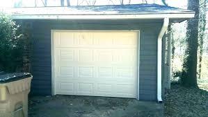 wayne dalton idrive troubleshooting garage door troubleshooting garage door troubleshooting garage doors quantum garage door opener