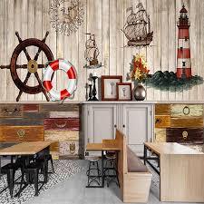 Lighthouse Bedroom Decor Popular Lighthouse Wallpaper Buy Cheap Lighthouse Wallpaper Lots