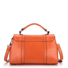 Design Your Own Leather Handbag Online Design Your Own Messenger Bag Online Scale