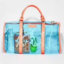 whole pvc makeup bags australia uni laser travel pvc bag women cosmetic bags zipper makeup