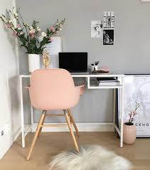 cozy home office. Contemporary Home Home Decorating Ideas Cozy Office Workplace For Small Apartments  Interior Inspiration To Office