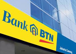 Bank Tabungan Negara Sudah Bayar Bunga Obligasi Rp 30,8 Miliar