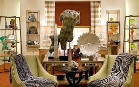 home decoration stores affordable home decor stores london