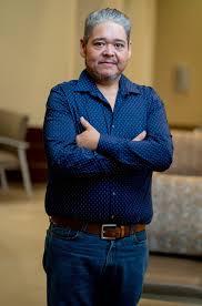 Weight Loss Journey: Bernabe Rodriguez – DHR