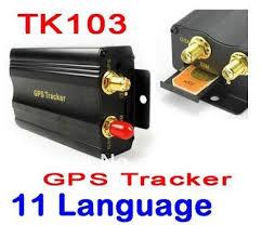 Hasil carian imej untuk gps tk103