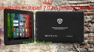 prestigio multipad 7 0 hd pmp3970b duo ...