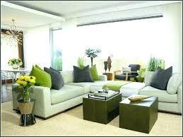 corner storage units living room. Corner Living Room Furniture Ideas Me Storage Units C