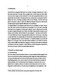 example of a formal essay sample essay writing our sample of  breakfast club essay questions medical ethics issues essays family definition essay sample informal essay formal essays
