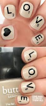 21 best Fingernail Art images on Pinterest   Nail designs, Nail ...