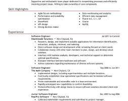 resume:Software Engineer Beautiful Google Resume Software Engineer Advice  Interesting Google Resume Free Download Tremendous