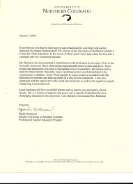 faculty letter of recommendation letter of recommendation from judith nickerson faculty of