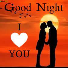 Good Night Kiss Photo, Image and ...