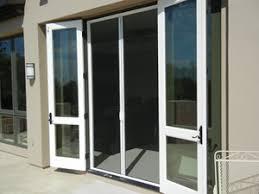 patio french doors with screens. Patio Doors Screens Awesome With Screen French I