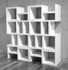 modern simple furniture. Collect This Idea Modern Simple Furniture E