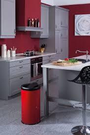 Poubelle Cuisine 15 Modèles Pratiques Et Déco Côté Maison
