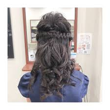Posts Tagged As 発表会ヘアー Picdeer