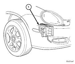 chrysler 300m pcm wiring diagram get image about wiring chrysler 300m pcm wiring diagram get image about wiring diagram