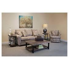 industrial rustic design furniture. Industrial 48\ Industrial Rustic Design Furniture