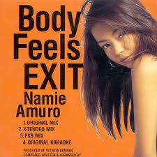 安室奈美恵の髪型60選パーマやアップの簡単アレンジ方法やり方は