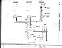 glamorous geo metro wiring diagram gallery wiring schematic metra electronics at Metro Wiring Harness