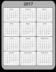 Calendar Web Template 2018 Mini Cooper Time Calendario Png