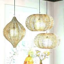 plug in chandelier lamp hanging lamps unique ikea