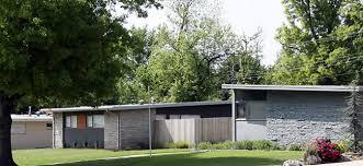 Metro Denver Mid-Century Modern Homes For Sale