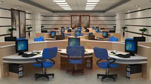 design office space dwelling. Office Room Excellent OFFICE ROOM V Ray Encourage House Design Space Dwelling C