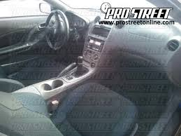2001 toyota celica stereo wiring wiring diagram \u2022 2000 Celica Radio Wiring Diagram at Celica Gts 2000 Wiring Diagram