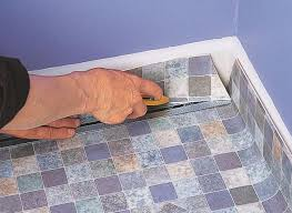 bathroom vinyl flooring. Bathroom Vinyl Flooring
