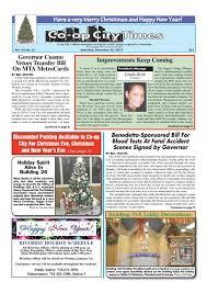 Co-op City Times 12/23/17