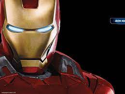 Free Download IRON MAN 3 Full HD ...