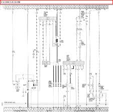 1984 vw rabbit convertible wiring diagram fuel pump spark plugs
