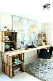 Work Desk Ideas Home Office Organization Products Home Office Work