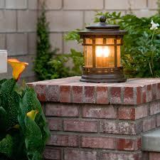 Landscape Lighting Santa Barbara Installation Gallery Outdoor Lighting