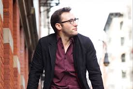 An Inspiring Discussion With Simon Sinek About Learning Your Why